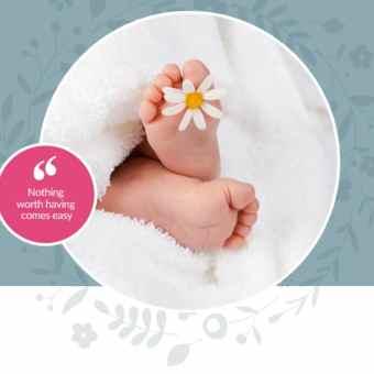 International Surrogacy-FAQ