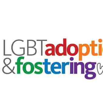 New Family Social launch a new video for Fostering & Adoption Week 2017