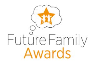 Future Family Awards