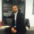 Profile picture of Sreekanth Adari