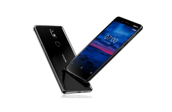 Nokia 7 price specs specifications features india launch date