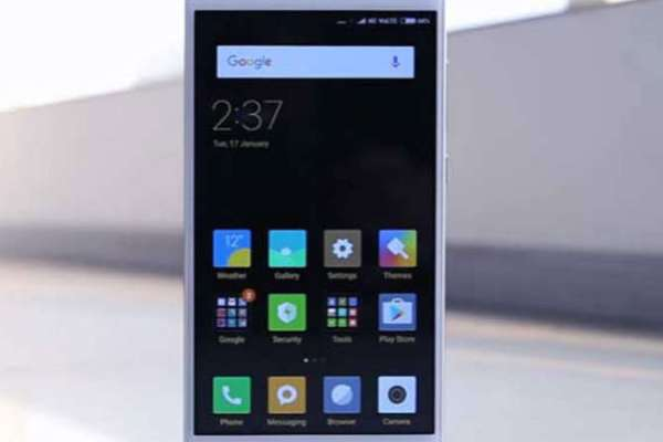 How to Download and Install MIUI 10 on Redmi Note 4