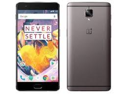 How to Root Oneplus 3T in 5 Seconds Without Pc 100% Working Tutorial