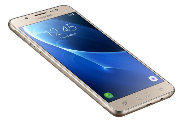 How to Update Samsung Galaxy J5 To Android O 8.0