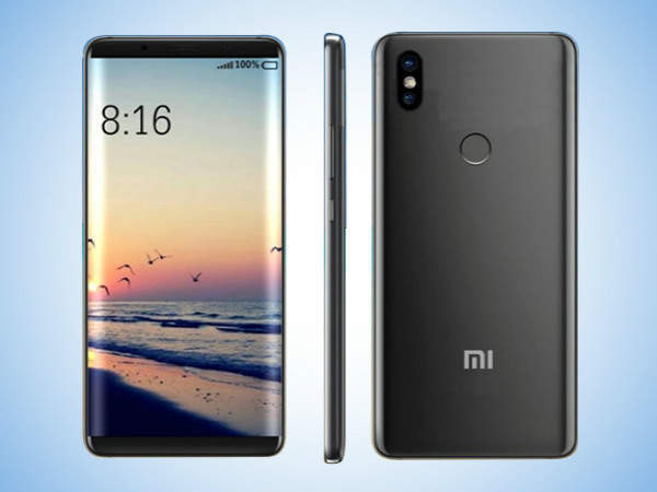 Upcoming Xiaomi Smartphones in India 2018 release date launches of new mi mobiles redmi 6 pro Xiaomi mi 8 upcoming redmi phones specification and features