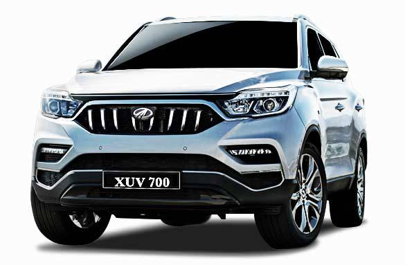 mahindra alturas price in india launch date features and engine details