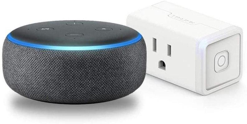 smart-home-gadgets