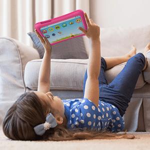 Coolest New Tech Gadgets