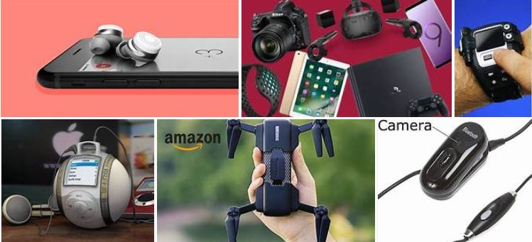 top10 high tech gadgets fe 1