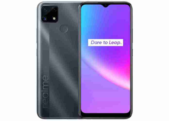 Realme C5 Pro Price In Europe, Leaked Specs And Release Date - My Gadgets