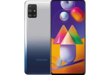 Samsung Galaxy F64 Price In Europe, Full Specs & Release Date - My Gadgets