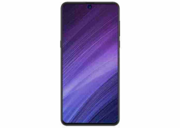 Poco X5 Pro Expected Price, Specifications And Release Date - My Gadgets