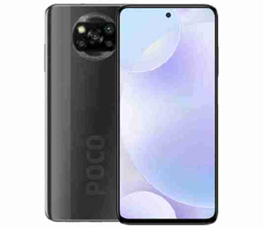 Poco X6 Pro Price In India, Specifications & Release Date - My Gadgets