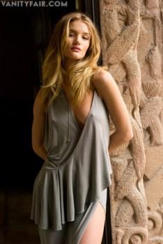 actressbeautyhotrosierosiehuntingtonwhiteleysexy-b3e5cdbe211b819dbb6140db0d2c94fa_h