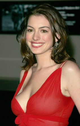 anne-hathaway-actress_hot_pics