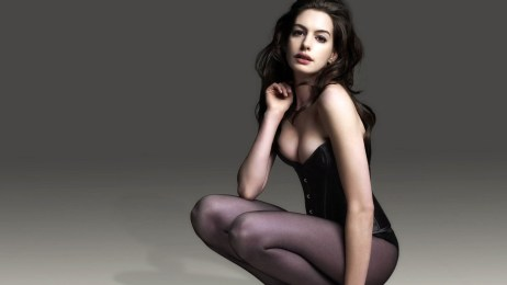 anne-hathaway-hot-2013-hd-wallpaper
