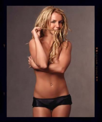 brit-is-hot-britney-spears-17773317-420-500