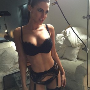 jessica-lowndes-sexy