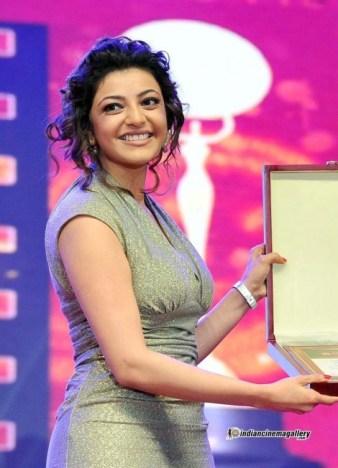 kajal-agarwal-at-asiavision-movie-awards-movie-list-2082656790