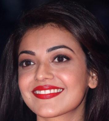 kajal-aggarwal-face-close-up-stills-2