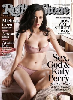 katy-rocked-light-pink-lingerie-rolling-stone-august-2010-issue