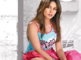 mahima-chaudhary-hd-wallpaper