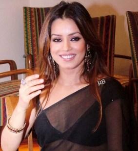 mahima_chaudhary_hot_19