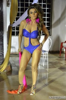 rakhi-sawanth-blue-bikini-photoshoot4
