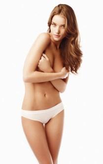 rosie-huntington-whiteley-hot-sexy-cool-photos-23