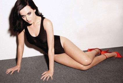 she-stripped-down-black-leopard-heels-maxim-january