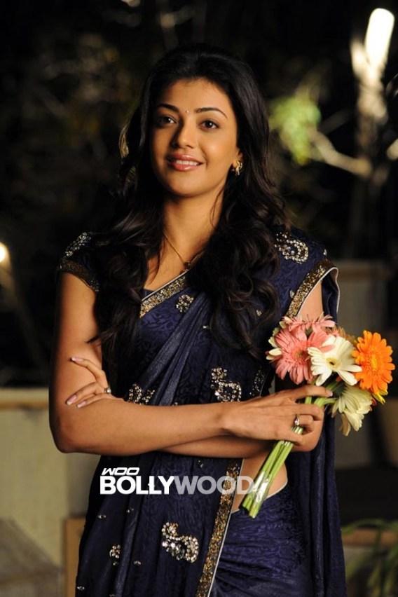 telugu-actress-saree-photos-001