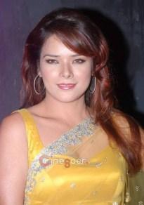 udita-goswami-latest-hot-pics-udita-goswami-hot-pictures