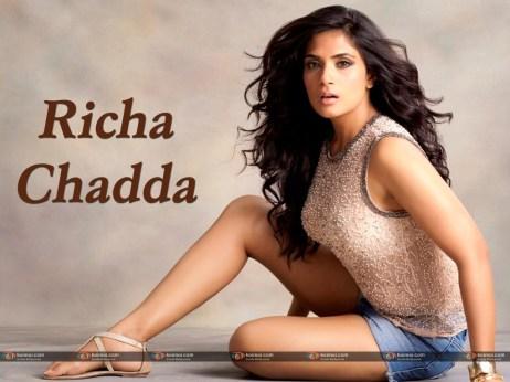 richa-chadda-wallpaper-2
