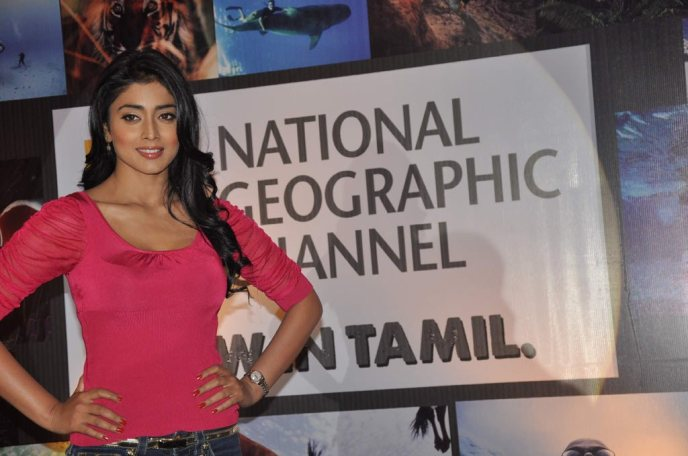 shriya-at-ngtc-launch-pictures (3)