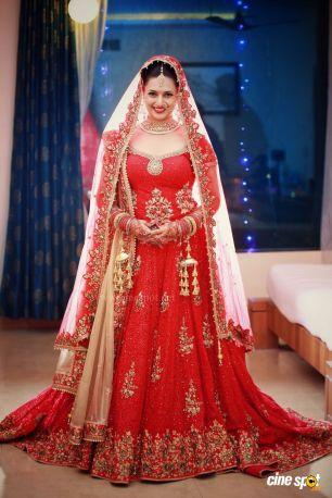 divyanka-tripathi-wedding-photos-_10_
