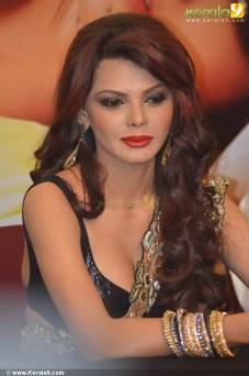 sherlyn-chopra-malayalam-movie-bad-girls-launch-photos31