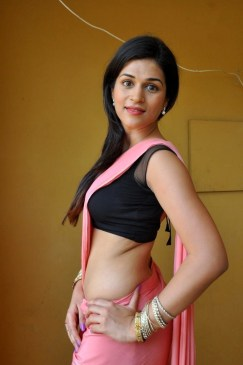tollywood-gallery-147612