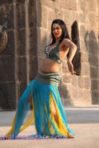 sakshi-chaudhary-hot-dance-photos-53-large