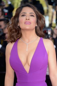 salma-hayek-at-rocco-and-his-brothers-premiere-at-cannes-film-festival_3
