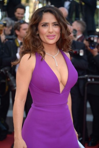 salma-hayek-at-rocco-and-his-brothers-premiere-at-cannes-film-festival_4