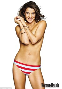 279B6CC400000578-3040401-Back_in_shape_Cobie_Smulders_posed_topless_just_three_months_aft-m-44_1429133391635