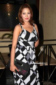 4th-boroplus-gold-awards-pre-event-party_078