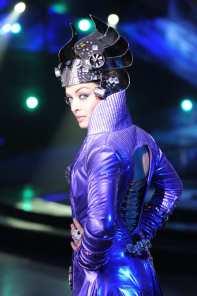Aishwarya Rai's Enthiran The Robot Movie Pictures (3)