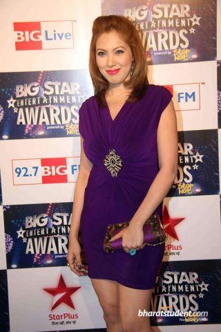 big-star-entertainment-awards-2011_090
