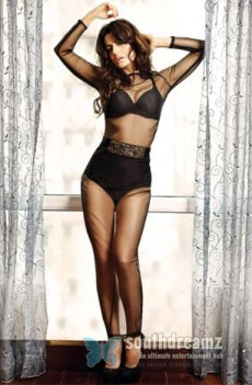 desi-masala-actress-ameesha-patel-bikini-photos-8
