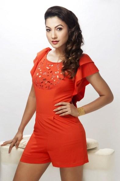 gauhar-khan-actress-photo-gallery-2