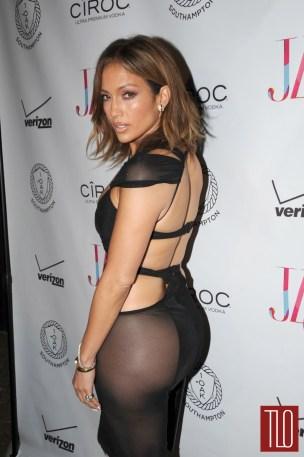 Jennifer-Lopez-Birthday-Celebration-Red-Carpet-Bao-Tranchi-Tom-Lorenzo-Site-TLO-1
