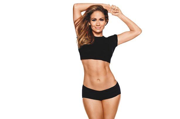 Jennifer-Lopez-for-Body-Lab