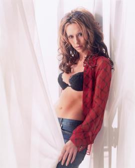 Jennifer Love Hewitt - HOT and Sexy Photos-03