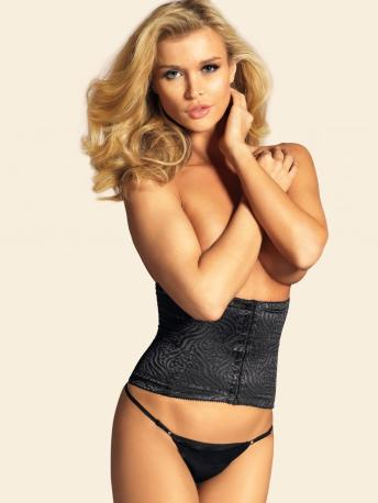joanna-krupa-hot-in-fredericks-of-hollywood-lingerie-photoshoot-hot-1d47e5b879b33d8e4e475dc3a9202c07-large-670266